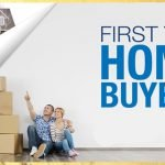 First-Time-Home-buyers-1