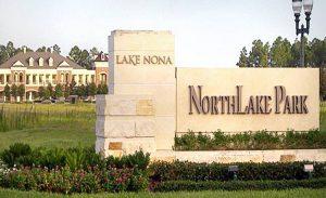 Northlake-Park