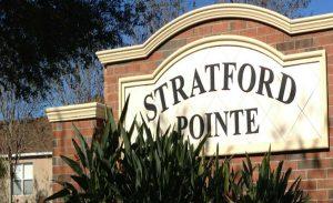 Stratford-Point