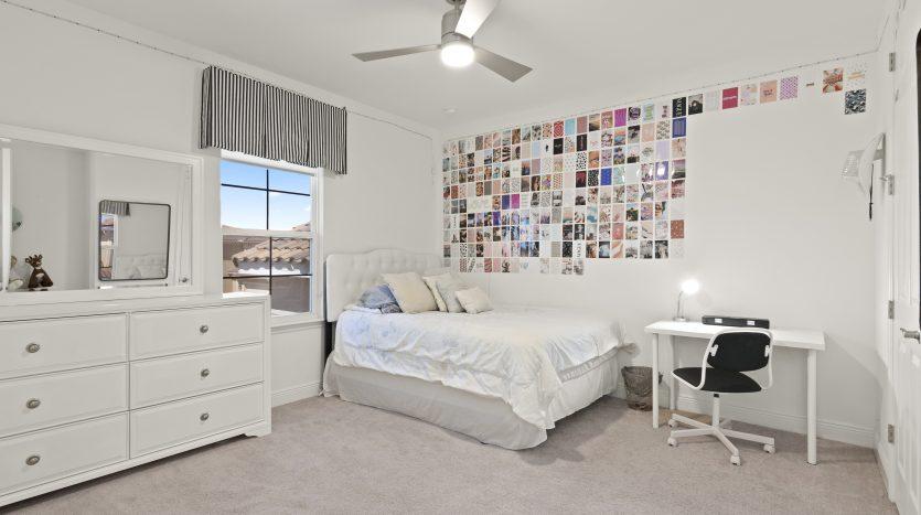 Bedroom 2 730 Windlass
